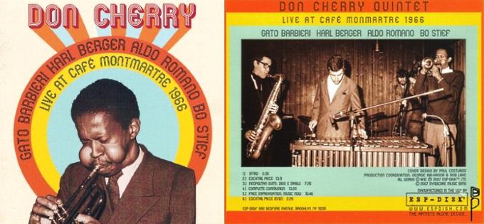 [Jazz] Playlist - Page 9 Don_ch11