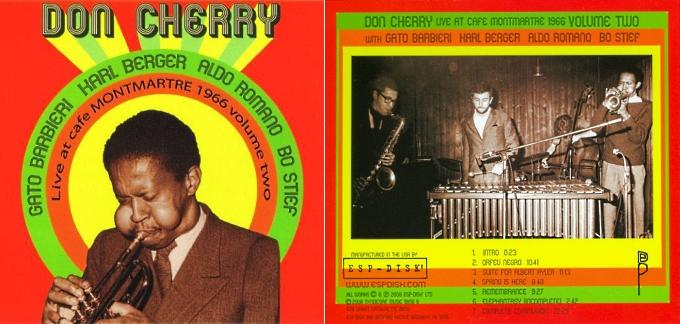 [Jazz] Playlist - Page 9 Don_ch12