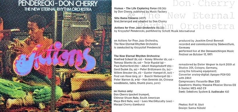 [Jazz] Playlist - Page 11 Don_ch16