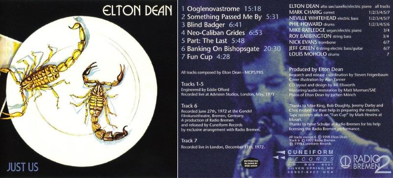 [Jazz] Playlist - Page 12 Elton_10