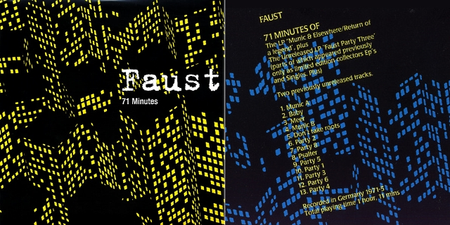 [Rock Progressif] Playlist - Page 15 Faust_13