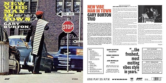 [Jazz] Playlist - Page 12 Gary_b10