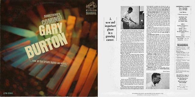 [Jazz] Playlist - Page 12 Gary_b12