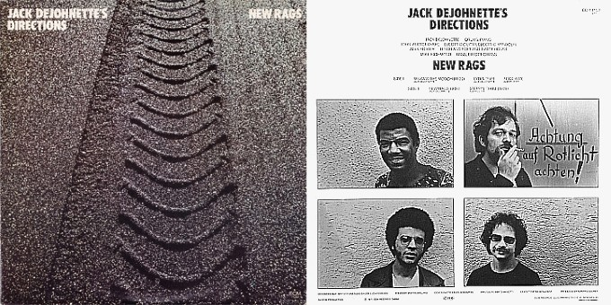 [Jazz] Playlist - Page 11 Jack_d12