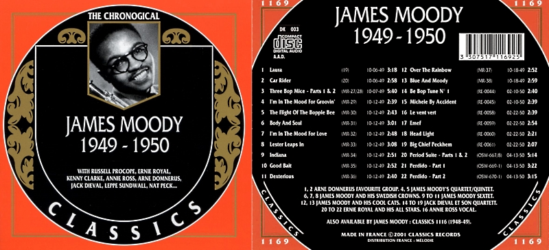 [Jazz] Playlist - Page 12 James_10