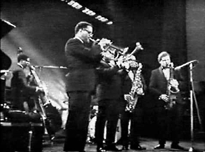 [Jazz] Playlist - Page 11 Jatp_110