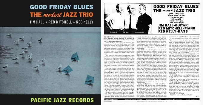[Jazz] Playlist - Page 11 Jim_ha10