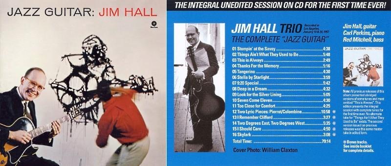 [Jazz] Playlist - Page 11 Jim_ha11