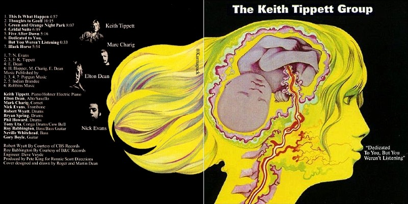[Jazz] Playlist - Page 12 Keith_10