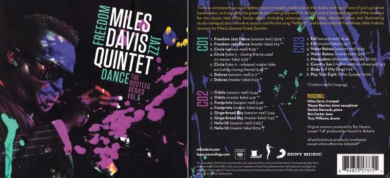 [Jazz] Playlist - Page 9 Miles_12