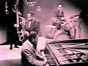 [Jazz] Playlist - Page 9 Monk_112