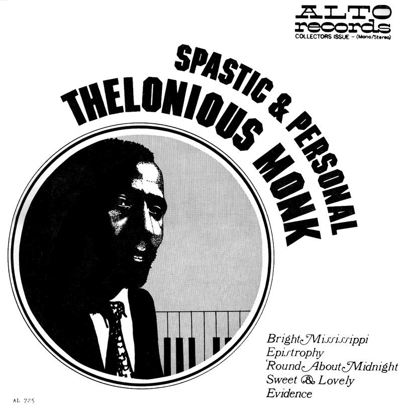 [Jazz] Playlist - Page 12 Monk_122