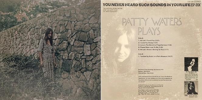 [Jazz] Playlist - Page 11 Patty_11