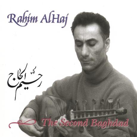 Musiques traditionnelles : Playlist - Page 15 Rahim_10