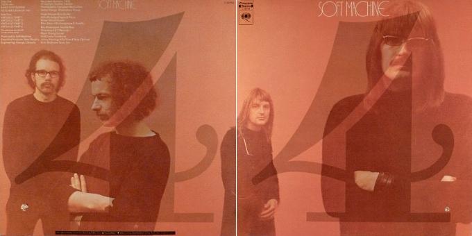 (Rock) Le rock progressif des années 70 - Page 14 Soft_m10