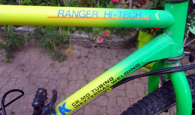 MBK ranger hi tech Dsc09818