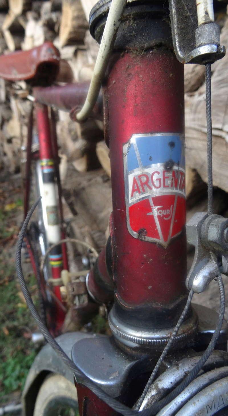 argenta  Dsc09919