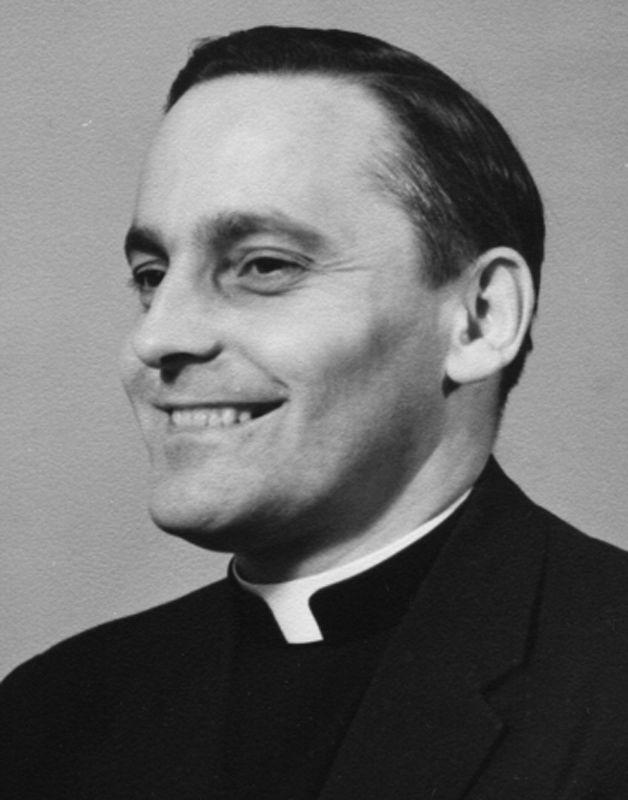 Giguère, Père Aurélien 314