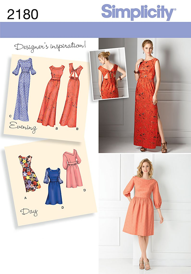 Comptons en images - Page 6 218010
