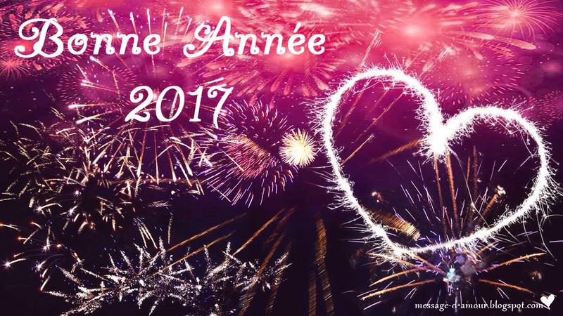 Bonne et Heureuse Année 2017 ! Bonne_10