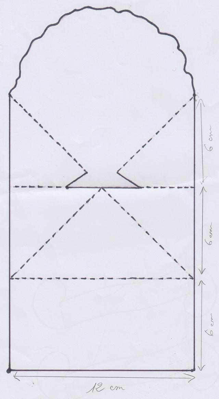 carte 3D et broderie  Sans_t10