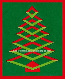 cartes pour NOËL 2016 Treecu10