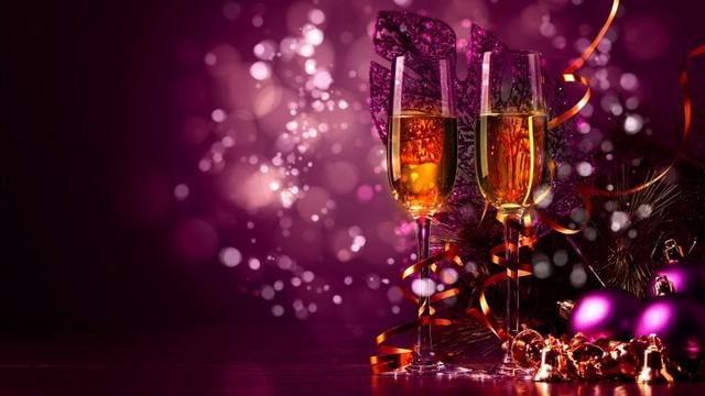 с наступающим новым 2017 годом! Party-10