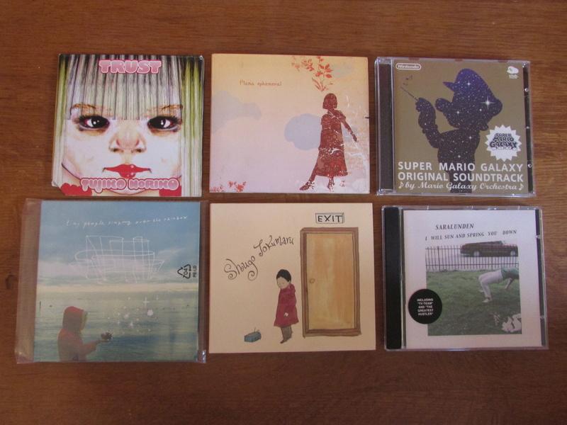 Le topic des amoureux du CD Img_0413