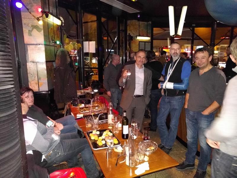 les 10 ans du Forum 16-11-16 Img_2011