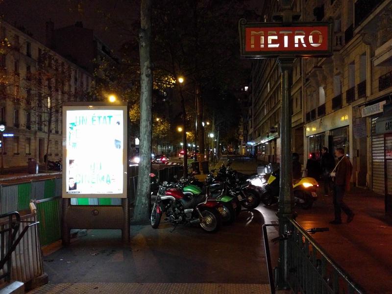 les 10 ans du Forum 16-11-16 Img_2012