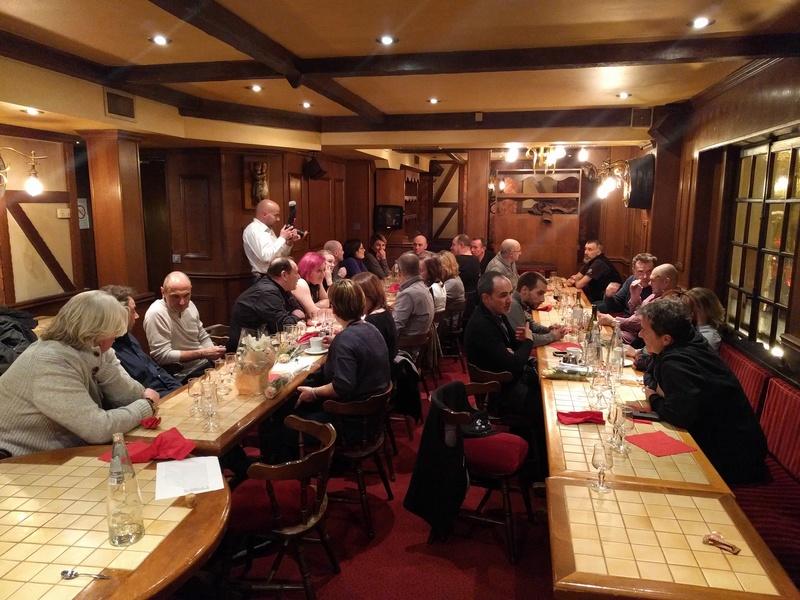 Assemblée Générale du Club 2017 Img_2016