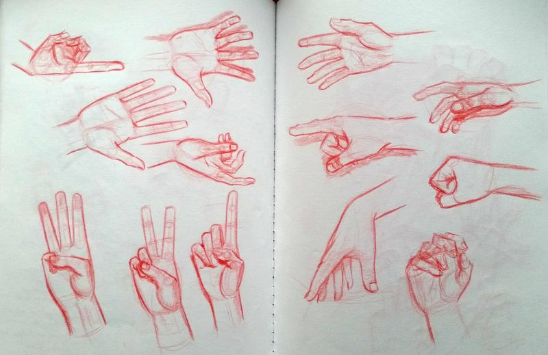 l'atelier de ben (TEAM10KH) - Page 4 Hads310