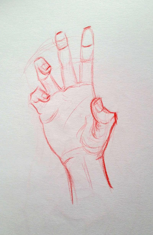 l'atelier de ben (TEAM10KH) - Page 4 Hand210