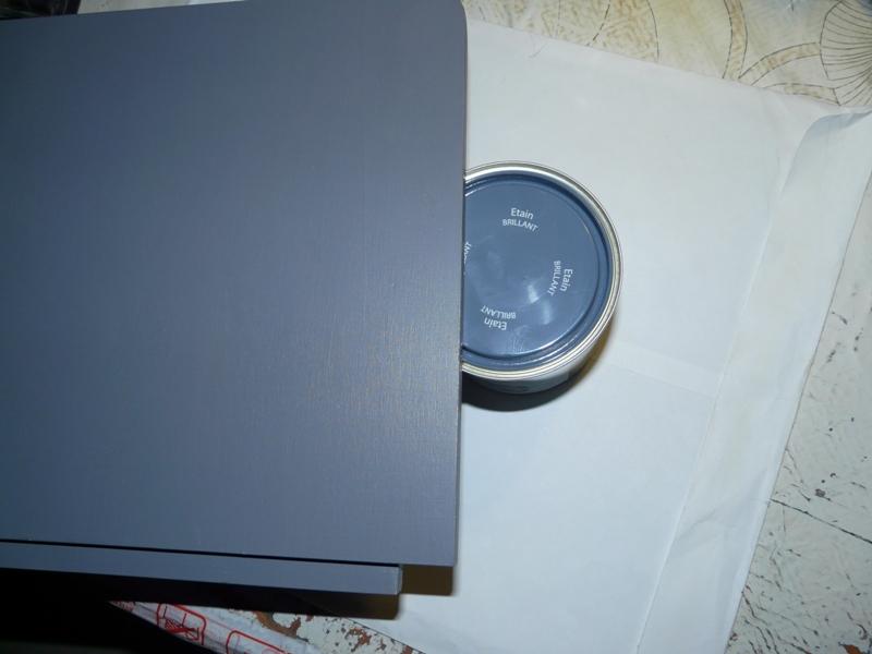 Réalisation du module thermostat /télécommande