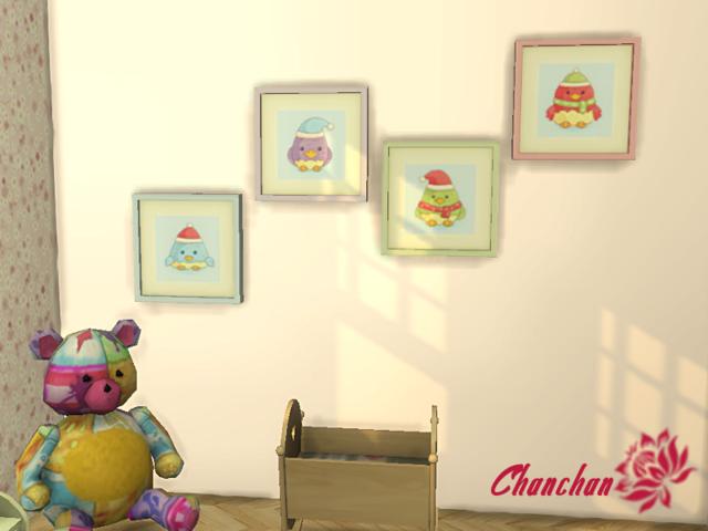 Galerie de Chanchan - Page 4 Photo_10