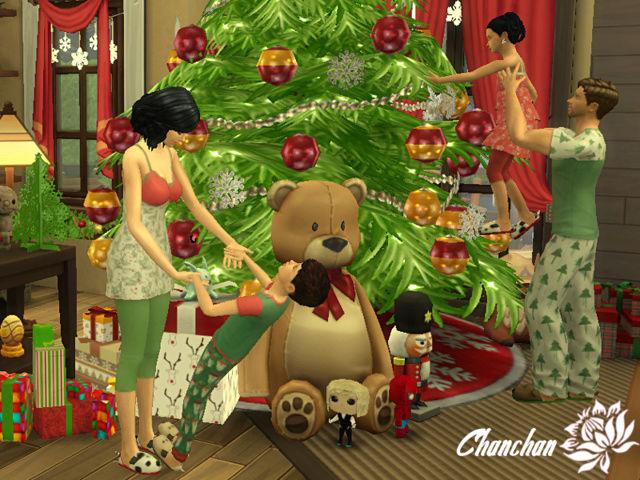 Galerie de Chanchan - Page 4 Photo_15