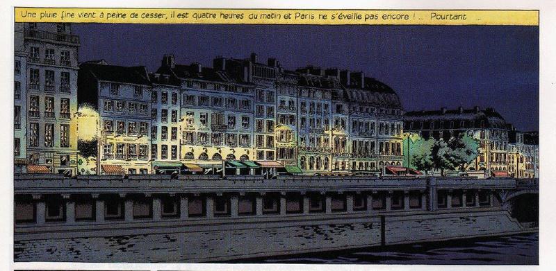 La colonne - Page 2 Lefran10