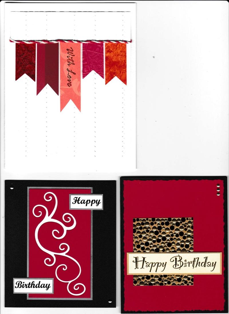 Cards for men Scan_211