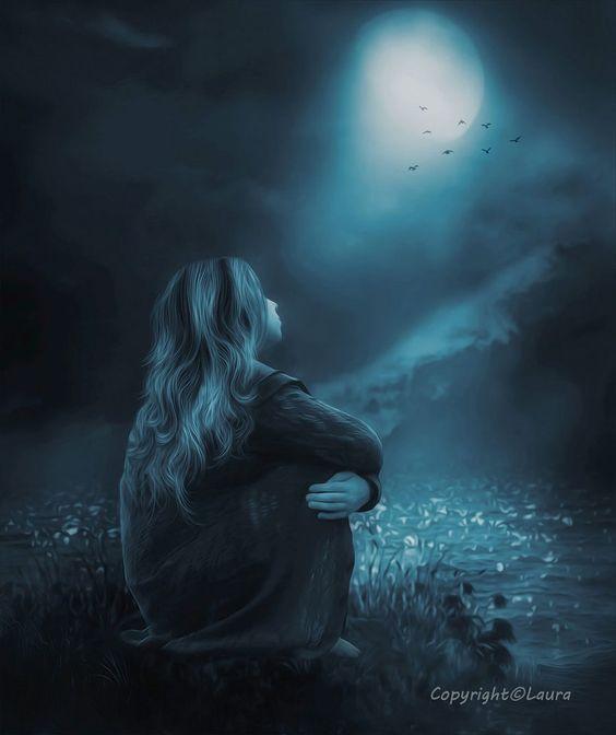 Au clair de Lune - Page 3 E195a410