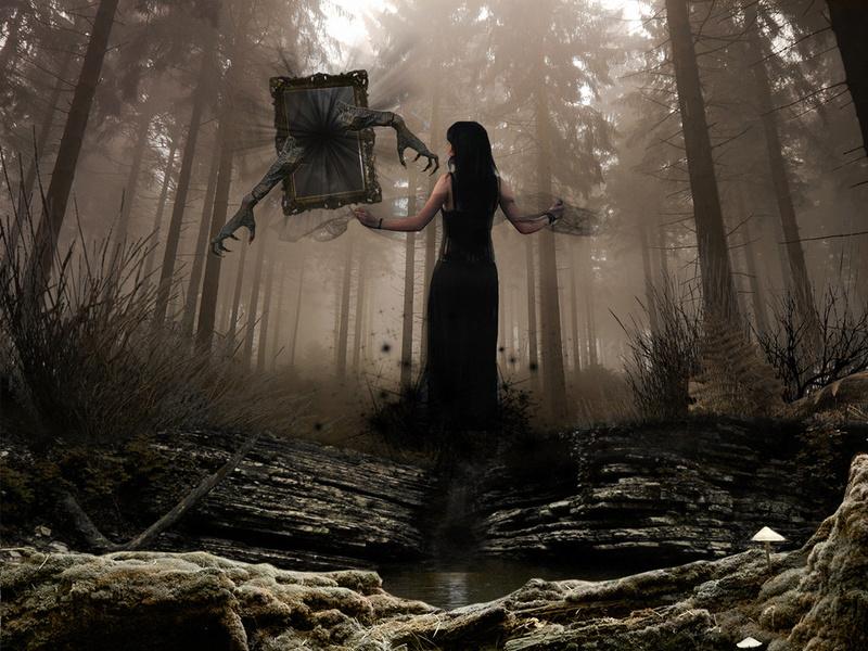 Image magique/fantastique . Magie_10