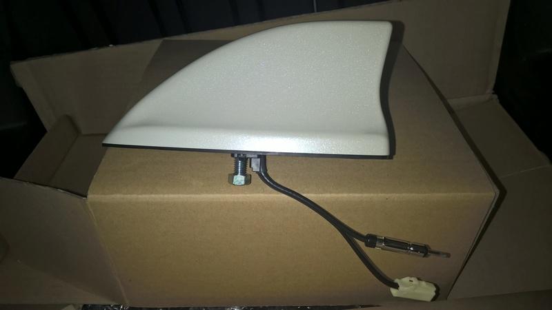 antena - Antena aleta de tiburón vs, antena aliexpress - Página 2 Wp_20110