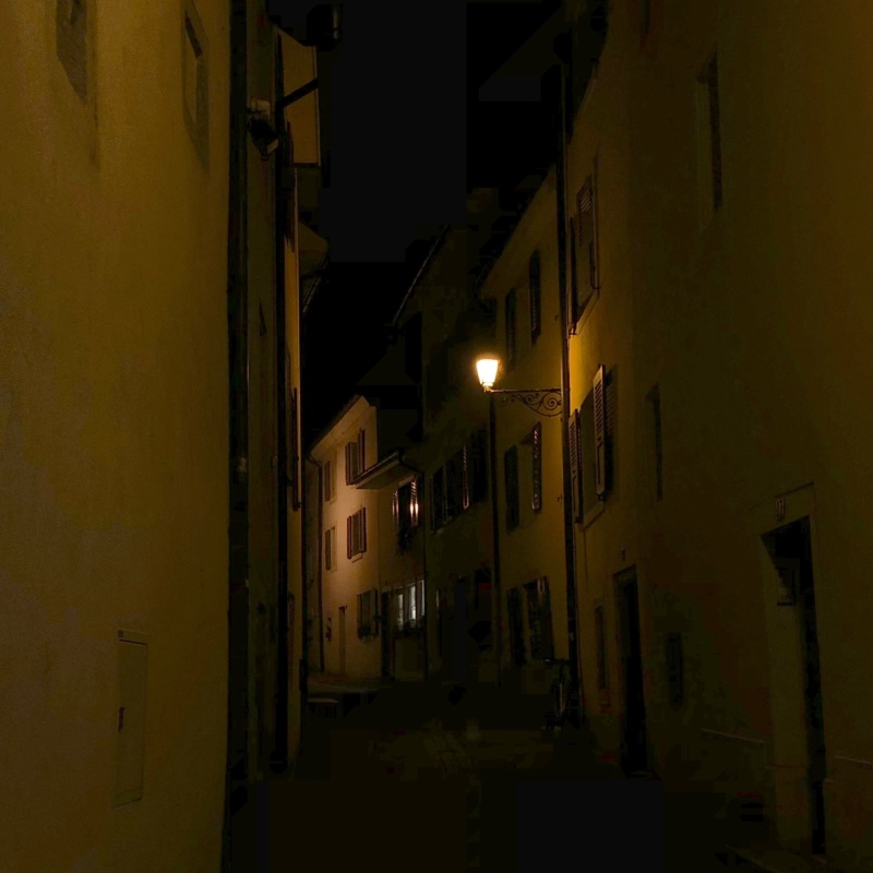 C. Lumière et obscurité Img_0911