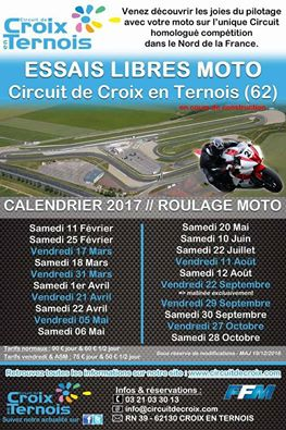 calendrier de roulage 2017   croix en ternois  15622011
