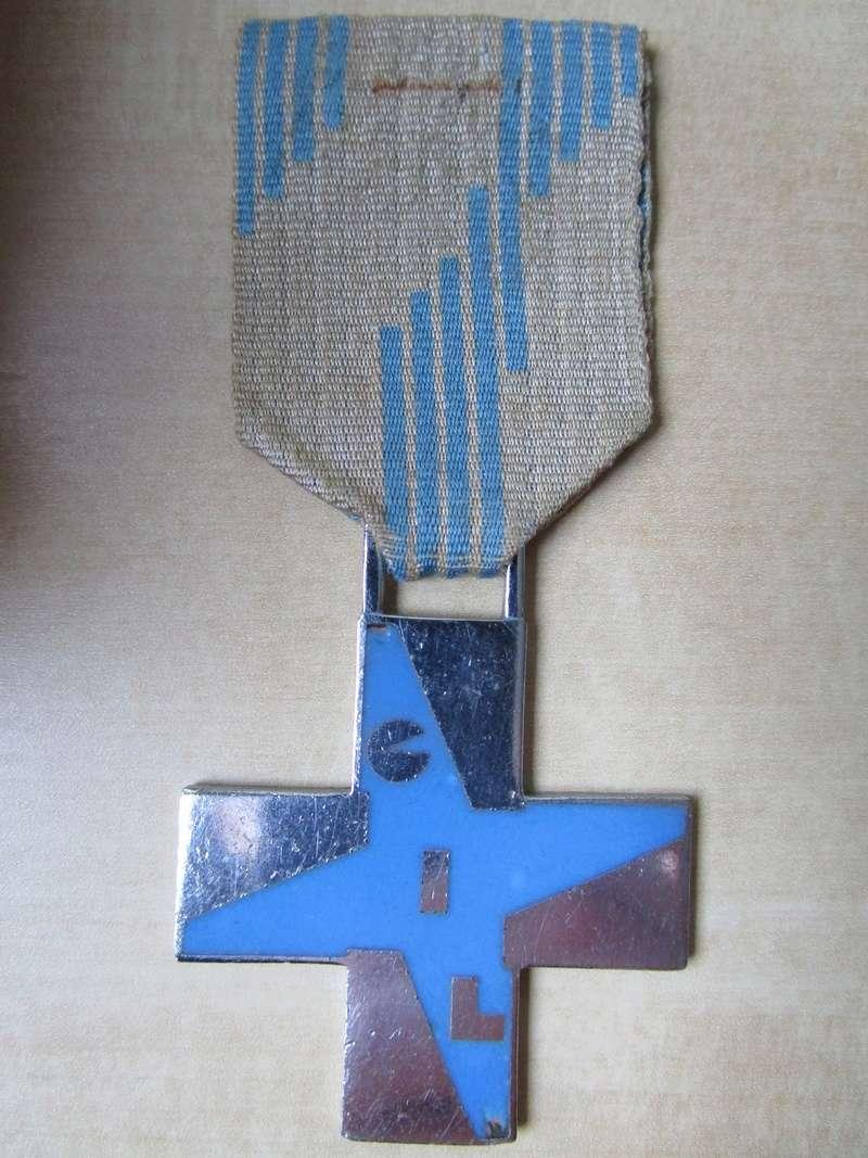 [Italien] Croix du mérite organisation de jeunesse, plaque de bras, pièces Img_0318