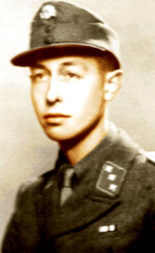 La division SS italienne - Histoire et uniformes Roncon11
