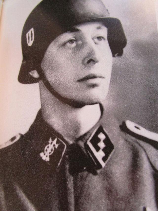 La division SS italienne - Histoire et uniformes Ss_ita11