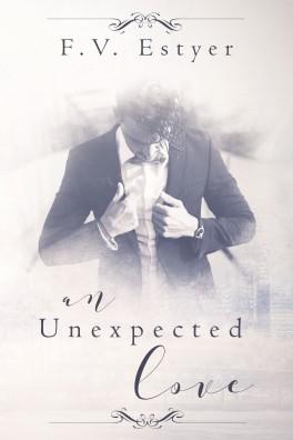 An unexpected love de F.V. Estyer An-une10