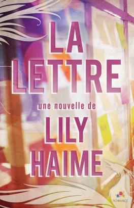 La lettre de Lily Haime La-let10