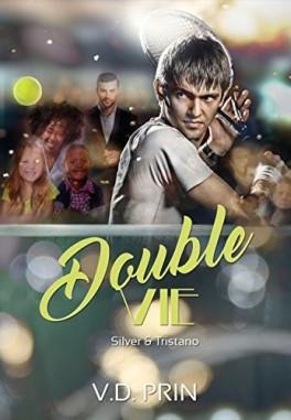 Silver & Tristano : Double vie de V. D. Prin Silver10