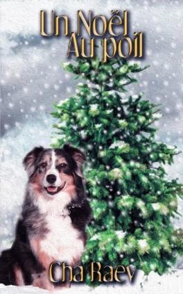 Un Noël au poil de Cha Raev Un-noe10